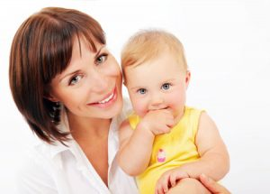 Планирование беременности после лечения рака груди