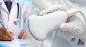 Какое обследование лучше УЗи или маммография
