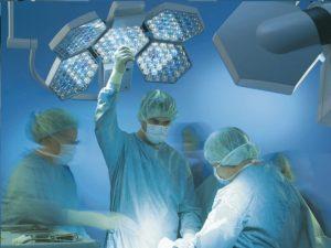 Осложнения маммопластики гематомы, серомы, послеоперационные рубцы