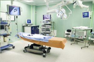 Проблемы после маммопластики могут потребовать повторной операции