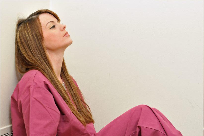 Как диагностируют карциному молочной железы