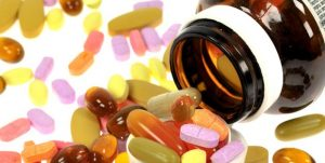 Какие лекарства назначают от цистита во время лактации