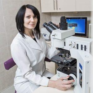 Как диагностируют диффузную железистую мастопатию