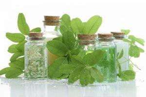 Как лечат мастопатию гомеопатическими средствами