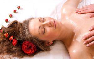 Как проводят массаж молочной железы при мастопатии