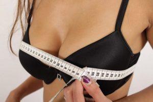 Можно ли увеличить грудь применением народных средств