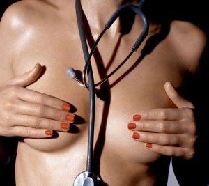Когда операция по увеличению груди может пройти неудачно