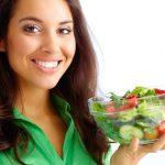salaty-dlya-kormyashih-mam