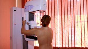 Как диагностируют фиброзно-жировую инволюцию молочных желез