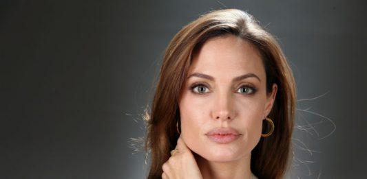 Джоли и наследственный рак