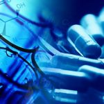 lechenie-trizhdy-negativnogo-raka-grudi