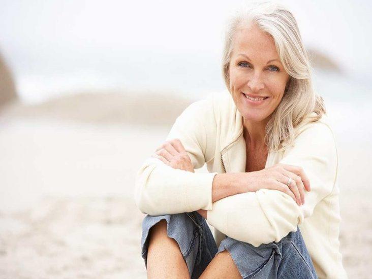 Мастопатия в период климакса: особенности лечения