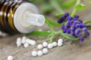 Как лечить фиброзно кистозную мастопатию медикаментами