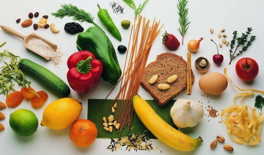 Какие каши можно есть кормящей маме (манную, гречневую, рисовую), какие крупы полезны
