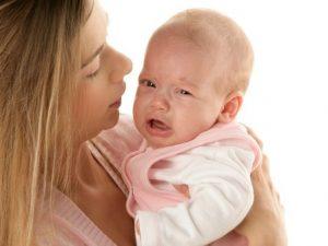 Негативное влияние аспирина на организм ребенка при грудном вскармливании