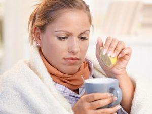 Что нужно знать при лечении кашля
