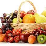 Какие продукты вызывают аллергию у женщины при грудном вскармливании