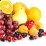 Продукты, вызывающие аллергию в период лактации