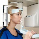 Можно ли делать рентген кормящей женщине