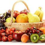Какие продукты вызывают аллергию у кормящей женщины
