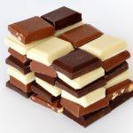 Можно ли есть шоколад кормящей женщине