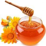 Можно ли есть мед кормящей женщине
