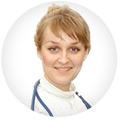 darya-ginekolog-min