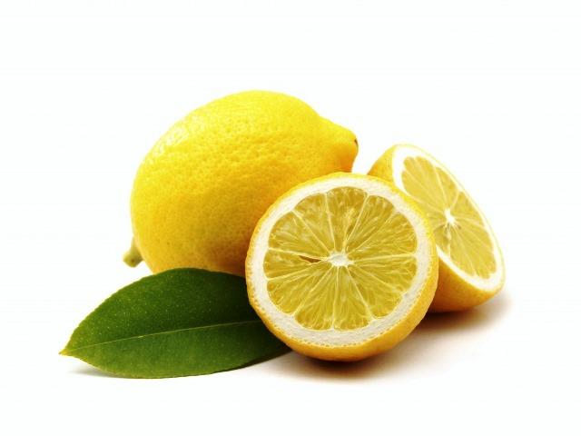 Лимон при грудном вскармливании