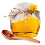 Можно ли употреблять мед в период лактации