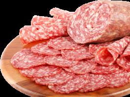 Можно ли кормящей маме колбасу