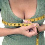 Последствия неудачных операций по увеличению груди