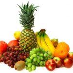Можно ли есть фрукты при грудном вскармливании