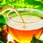 Чай от мастопатии