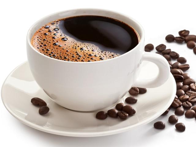 Кофе при мастопатии
