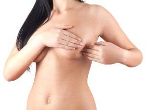 Болит грудь при приеме противозачаточных