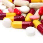 Препараты для лечения мастопатии